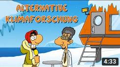 Ruthe.de – Nachrichten – Alternative Klimaforschung