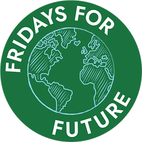 Fridays for Future Eutin