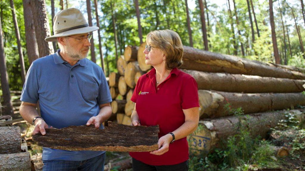 Klimawandel Die Fakten mit Harald Lesch
